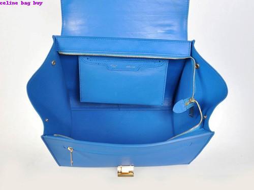 celine bag online authentic - celine blossom bag