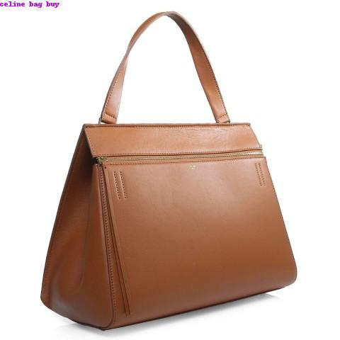 celine hand bag - Celine Bag Buy, Fake Celine Luggage Bag