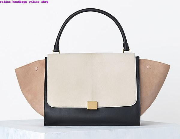 celine bag online shopping