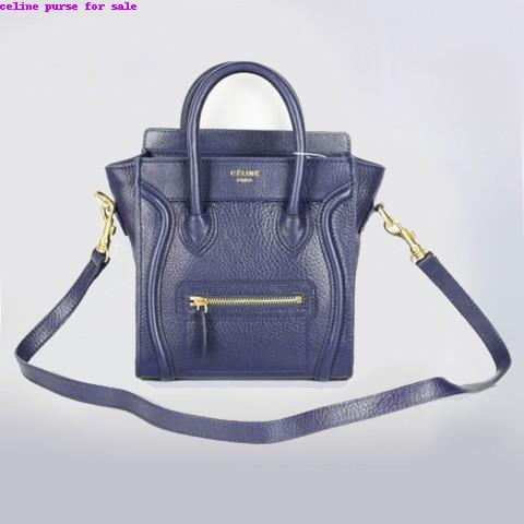 Fun And Fashion In Wholesale Celine Purse For Sale And Purses fc25842b74639