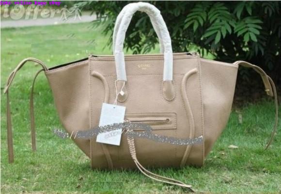 2014 Fake Celine Bags Ebay   Celine Discount Bags e24ce3c8fb