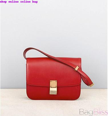 celine bag replica shop high quality