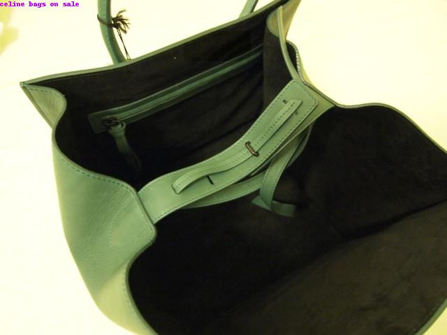 70% OFF CELINE BAGS ON SALE, CELINE CHEAP BAGS