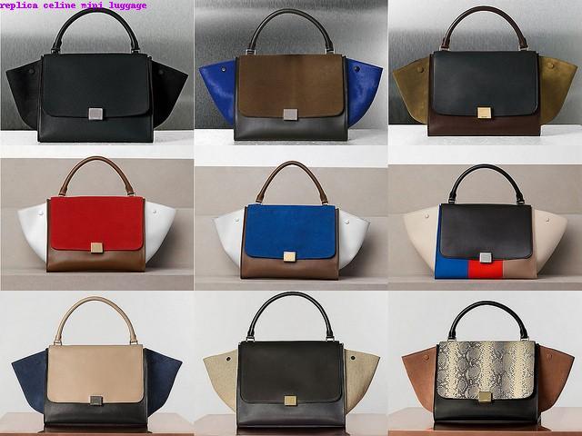 celine pocketbooks - are celine bags by celine dion