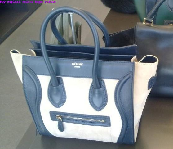 celine pocketbooks - 70% OFF CELINE BAG CHEAP, BUY REPLICA CELINE BAGS ONLINE