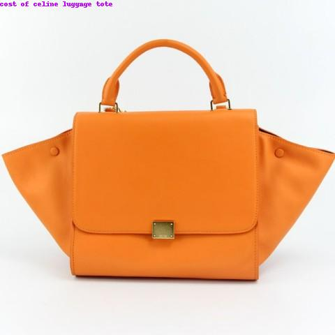 replica cheap celine bags