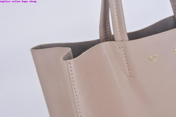 celine bag online sale - COST OF CELINE LUGGAGE TOTE | REPLICA CELINE BAGS CHEAP