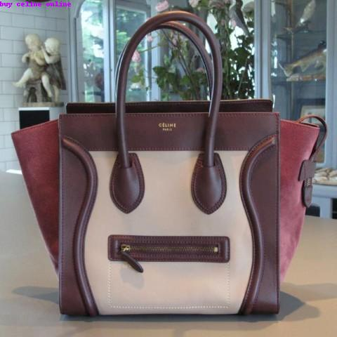 bfd400b630bd Before Buying Buy Celine Online Take A Look On These Tips. Handbags ...