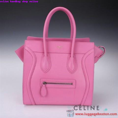 889285d8014d Before Buying Celine Handbag Shop Online Take A Look On These Tips