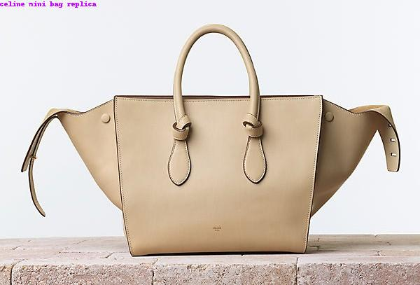 celine handbag replica - 2014 Celine Mini Bag Replica, Celine Luggage Bag Replica