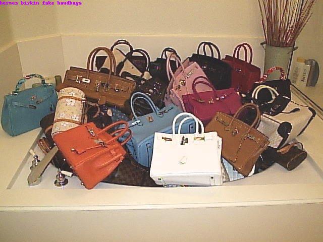 efb793654f Hermes Birkin Fake Handbags