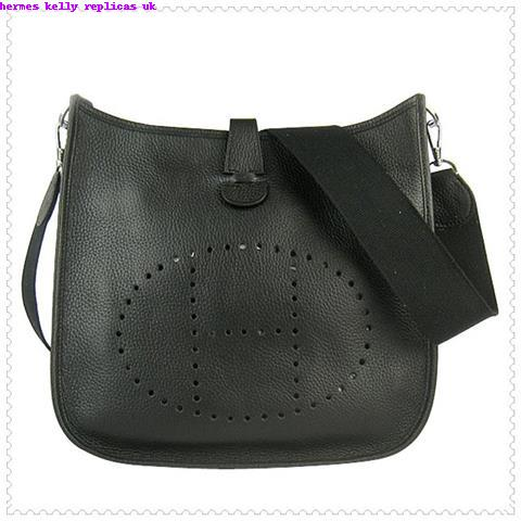 63476eea838 2014 HERMES KELLY BAG FAKE, HERMES KELLY REPLICAS UK