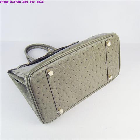 2014 TOP 5 Cheap Birkin Bag For Sale 50d786eecb437