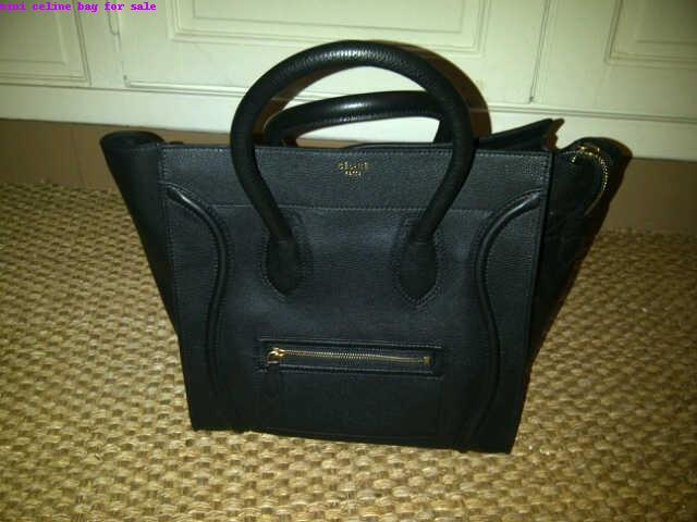 70% OFF MINI CELINE BAG FOR SALE ab3d58508da05