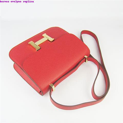 hermes constance bag replica