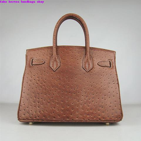 f14478f5a9 Fake Hermes Handbags Ebay