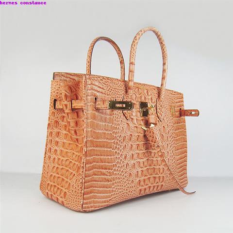 kelly hermes bag - Fake Hermes Bags For Sale Uk, Hermes Constance
