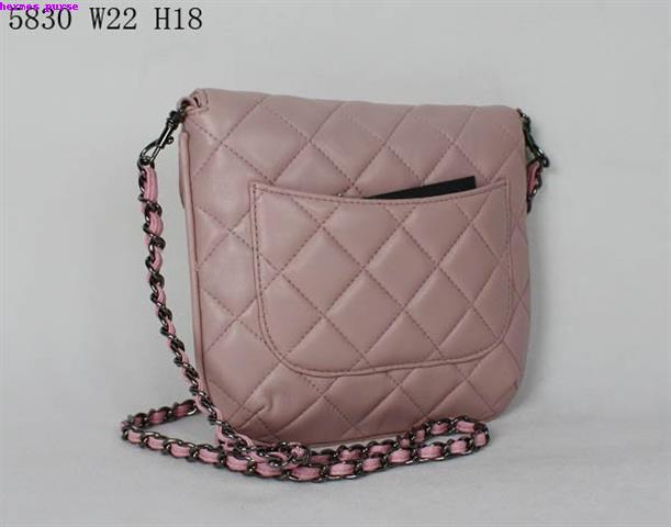 purse forum hermes h belt