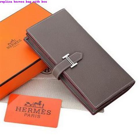 black and hermes brown bag - REPLICA HERMES BAG WITH BOX | FAKE HERMES KELLY BAGS UK