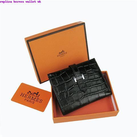 170cb17c71 2014 TOP 5 Replica Hermes Wallet Uk