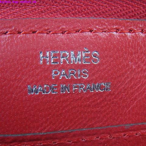 cheap coach bags outlet  hermes bag cheap