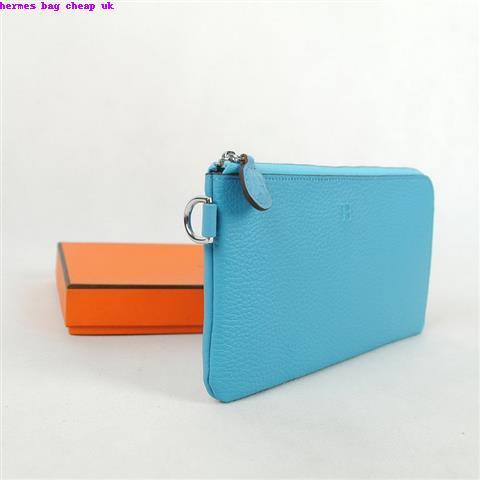 977fcde4c2d 40Cm Handbag Fake Hermes Bag Cheap Uk Cheap Handbags