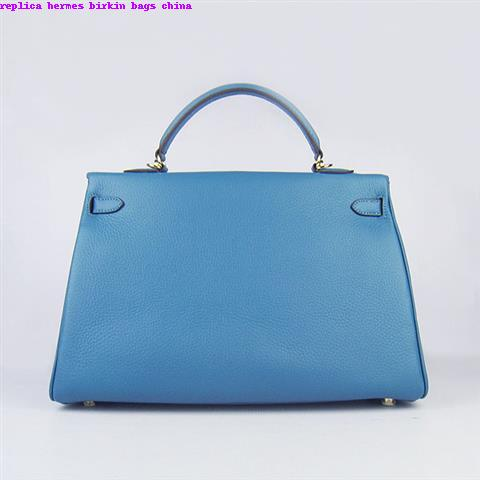 affordable bag - 80% OFF HERMES PRICES, REPLICA HERMES BIRKIN BAGS CHINA