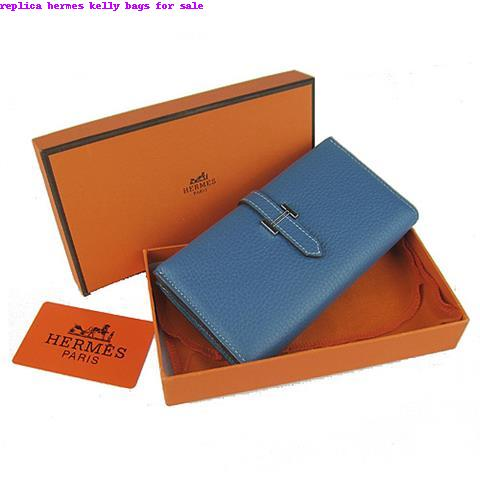 replica hermes kelly bags for sale ffe2f9f69c708