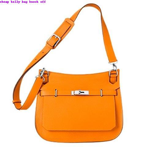faux ostrich purse - 2014 TOP 10 Cheap Kelly Bag Knock Off, Replica Hermes Handbags Kelly