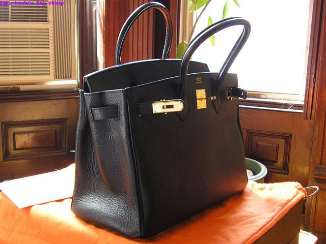 0bb437b49d85 75% OFF FAKE BIRKIN BAG CHEAP