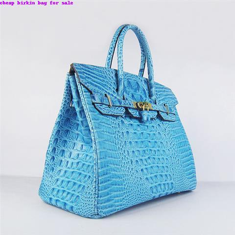 80% OFF REPLICA HERMES BAG 330e01ac363f8