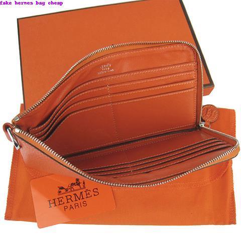 cheap hermes handbag