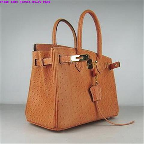 52dbd82564b7 cheap fake hermes kelly bags