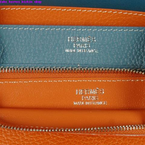 birkin inspired bag - 2014 TOP 10 Hermes Kelly Handbag Outlet, Fake Hermes Birkin Ebay