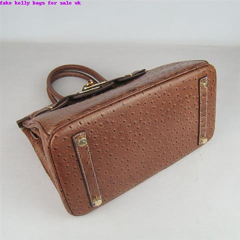 Fake Kelly Bags For Sale Uk Kelly Wallet Not Only A Wallet ff6bb51d3887d