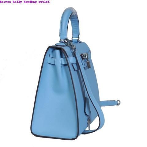 2014 TOP 10 Hermes Kelly Handbag Outlet 7d2acc8f70671