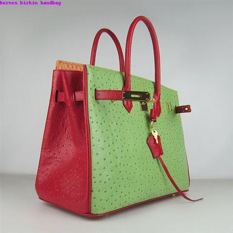 6e58e692087 handbags are the perfect way for a girl to passively (or not so passively)  show the world her personality. A teen with a carpeted messenger bag says  she is ...