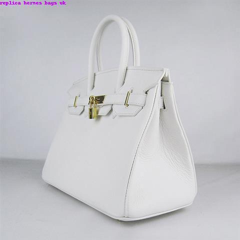 small hermes brown purse - replica hermes bags uk