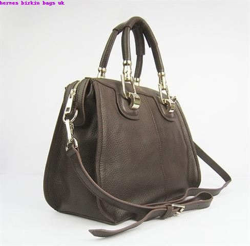 2f6f0a75ba4f Fashion Online Stores For Hermes Birkin Bags Uk Cheap