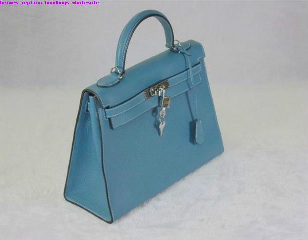 hermes replica handbags wholesale e8575b6884ce7