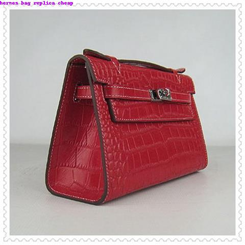 1983ced67987 Hermes handbag bag is the most practical one today. hermes bag replica cheap