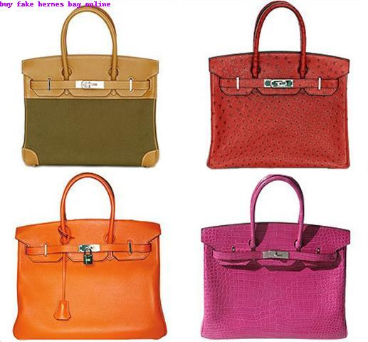 cheap replica hermes bags - BUY FAKE HERMES BAG ONLINE, HERMES PURSE FAKES