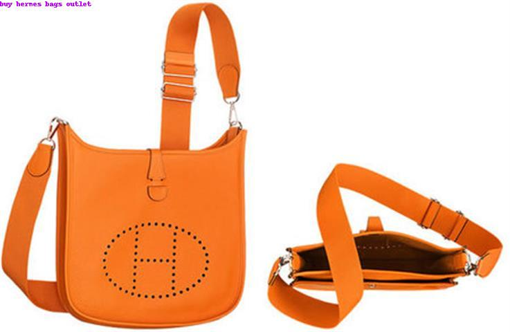 70 Off Hermes Bags Outlet Kelly Handbag