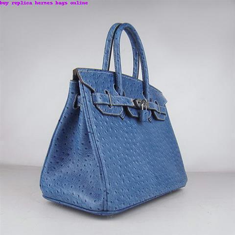 2014 TOP 10 Buy Replica Hermes Bags Online, Replica Hermes Kelly Bags 7fbc718b09