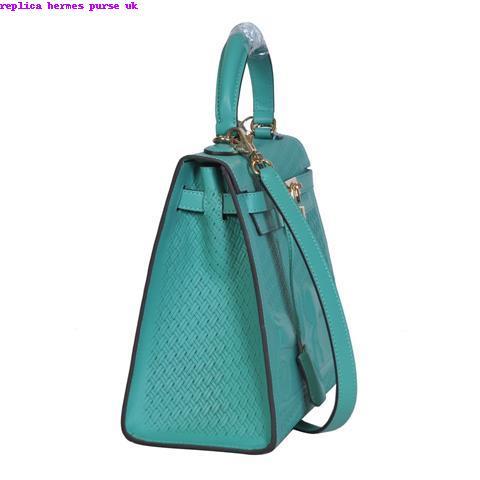 Best Replica Hermes Evelyne Bag