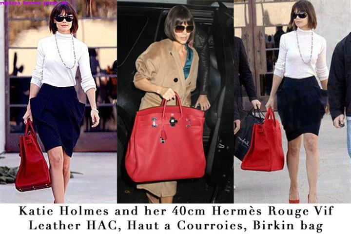 birkin bag replica - Replica Hermes Purse Uk, Best Replica Hermes Evelyne Bag