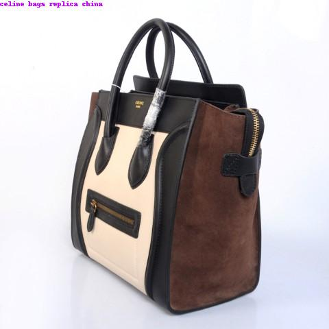 If You Want To Purchase Inexpensive Handbags Celine Bags Replica China