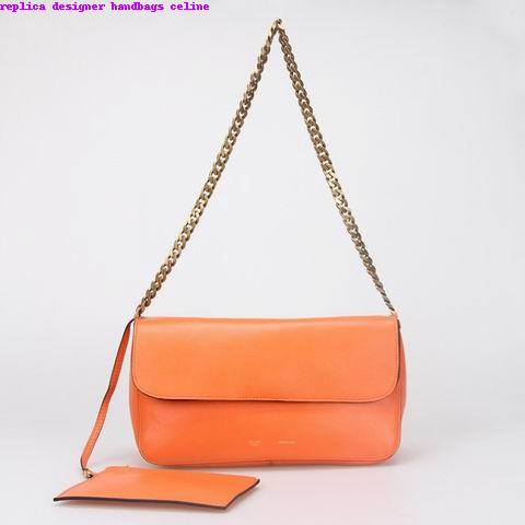 Designer handbags and how to get them for less 5b595f948d704